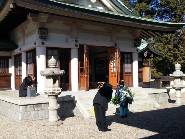 20140129 10:59 安城神社 (4)