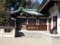 20140129 10:59 安城神社 (5)