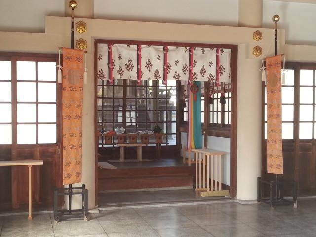 20140129 11:00 安城神社 (6)