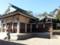 20140129 11:01 安城神社 (7)