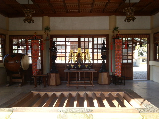 20140129 11:02 安城神社 (8)