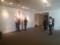 20140209 15:03 碧南市藤井達吉現代美術館 富岡鉄斎展