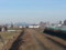 20140213 09:23 西三河平野からみた御岳山