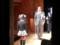 20140215 15:02 安城市交通安全市民大会 (4) 交通安全ポスター優秀作品表彰