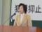 20140308 和泉町内会犯罪抑止モデル地区推進協議会 (3)