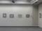 20140308 12:19 安城市文化センター 吉祥会作品展
