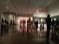 20140319 13:09 名古屋ボストン美術館-北斎展