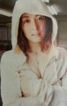 菅山かおるさん 365-580(週刊現代)