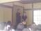 2014-05-18 14:16 どこでも朗読館 - 松丸春生さんと西川小百合さん