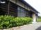 2014-05-18 14:58 南吉の下宿 - どこでも朗読館