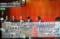 2014-05-19 18.02.08 池浦町犯罪抑止モデル地区指定式 640-420