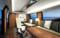 JR西日本豪華寝台列車の最上級客室(あさひ)