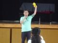 20140607 こども自転車大会 (4)