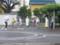 20140607 09:51 安城市こども自転車大会