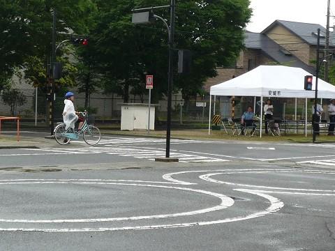 20140607 こども自転車大会 (10)
