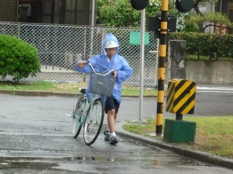 20140607 こども自転車大会 (11)