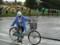 20140607 こども自転車大会 (12)
