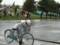 20140607 こども自転車大会 (13)