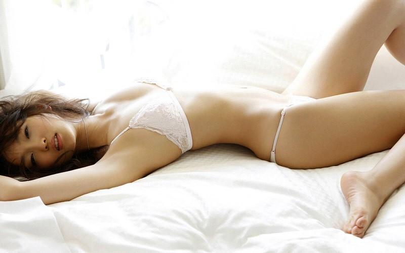 吉木りささん risa-yoshiki (2) 800-500