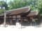 20140608 14:33 知立神社 - 拝殿