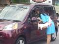 2014-07-17 飲酒運転根絶キャンペーン (2)