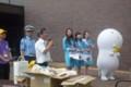 2014-07-17 飲酒運転根絶キャンペーン (8)