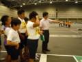 錦町小が交通安全こども自転車愛知県大会6位入賞 (1)