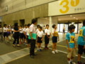 錦町小が交通安全こども自転車愛知県大会6位入賞 (2)