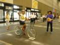 錦町小が交通安全こども自転車愛知県大会6位入賞 (5)