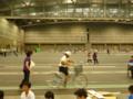 錦町小が交通安全こども自転車愛知県大会6位入賞 (6)