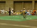 錦町小が交通安全こども自転車愛知県大会6位入賞 (14)