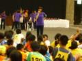 錦町小が交通安全こども自転車愛知県大会6位入賞 (16)