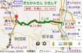 北上線路線図 (あきひこ)
