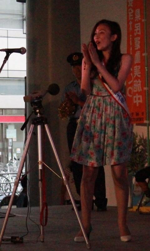 2014.8.2 たなばた防犯行事 (6)