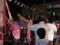 20140804 20.58.07 町内ぼんおどり大会 - 古井町内会 (10)