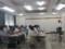 20140805 14:54 安城市防犯ボランティアリーダー養成講座