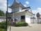 20140907 13.44.57 岡崎城 - 東隅櫓