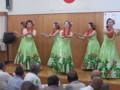 20140914 14.39.55 敬老会 - フラダンス (4)