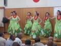 20140914 14.40.20 敬老会 - フラダンス (6)