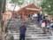 20140915 13.14.24 内宮 - 荒祭宮(あらまつりのみや)