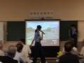 20140916 安城市交通安全シルバーリーダー研修会 (2)