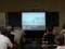 20140916 安城市交通安全シルバーリーダー研修会 (4)