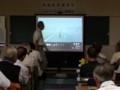 20140916 安城市交通安全シルバーリーダー研修会 (9)