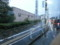 20140924 17.43.01 循環線バス - 総合福祉センター