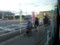20140925 17.40.36 循環線バス - 小堤