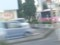 20140925 17.44.43 循環線バス - 安城高校前交差点