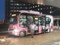 20140925 18.09.07 安城更生病院 - 桜井線バス
