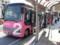 20140930 08.10.11 JR安城駅 - 桜井線バス