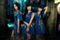 Perfume 5th Tour 2014「ぐるんぐるん」|音楽|WOWOWオンライン