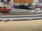 流線形蒸気機関車がいく